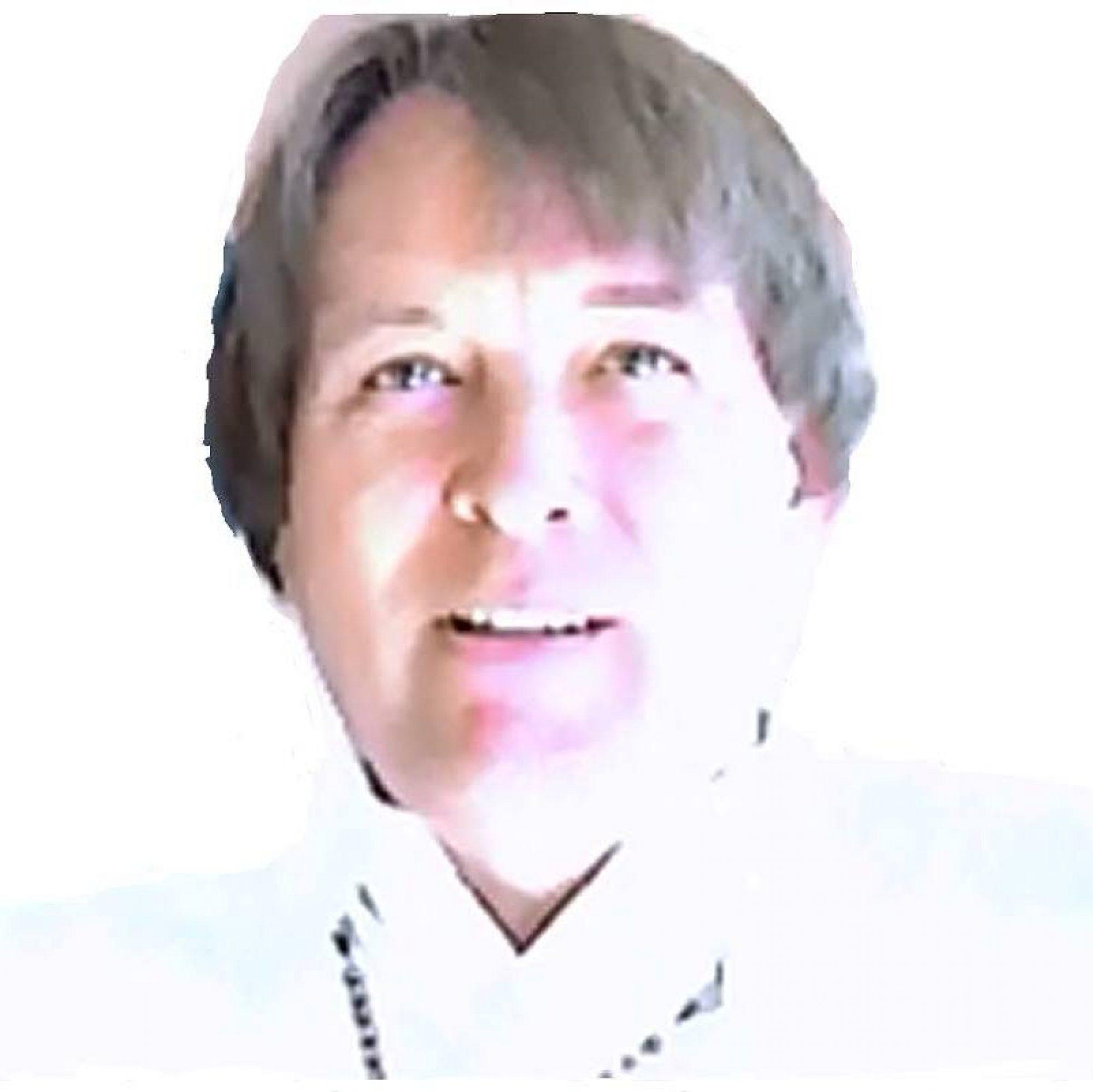 Uwe Rosenkranz Rosary